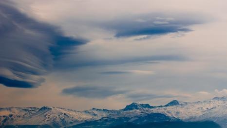 Alma de montaña #5