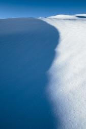 Dunas de hielo #2