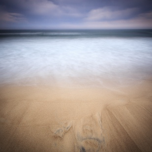 Susurros del mediterráneo #2