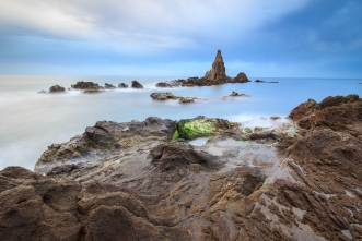 Arrecife de las Sirenas #1