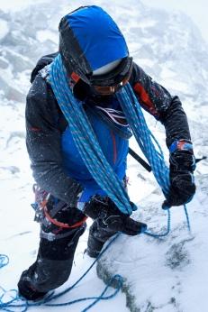 Escalada y alpinismo (10)