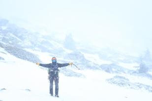 Escalada y alpinismo (12)