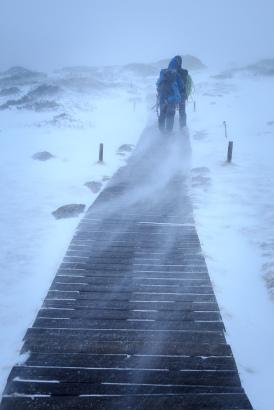 Escalada y alpinismo (13)