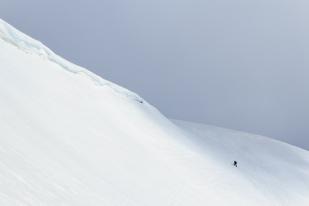 Escalada y alpinismo (14)