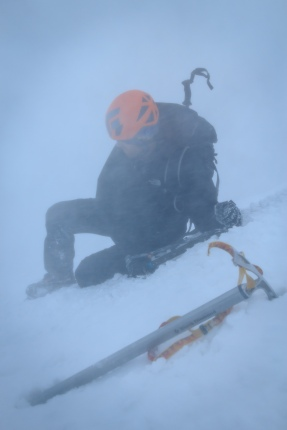Escalada y alpinismo (15)