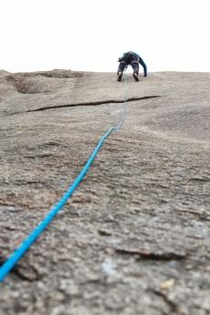 Escalada y alpinismo (17)