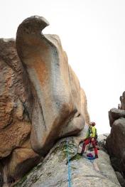 Escalada y alpinismo (24)
