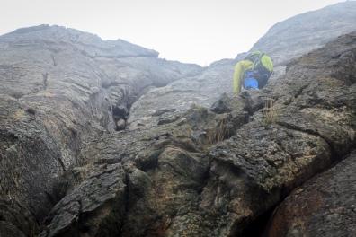Escalada y alpinismo (26)
