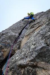 Escalada y alpinismo (27)
