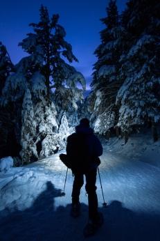 Escalada y alpinismo (29)
