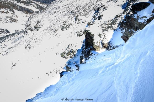 Corredor diagonal Alhorí 24-03-2016 (18)