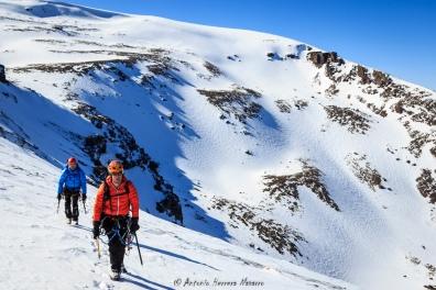 Corredor diagonal Alhorí 24-03-2016 (23)