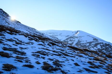 Corredor diagonal Alhorí 24-03-2016 (27)