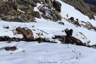 Corredor diagonal Alhorí 24-03-2016 (5)