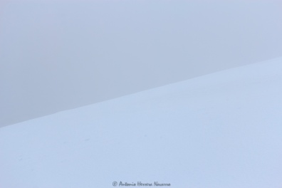 Gran Diedro Peñalara (28)