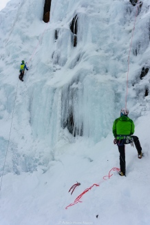 Stage invernal TodoVertical feb-2019 _DSC2080