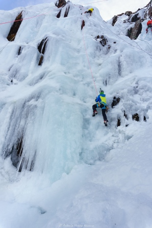 Stage invernal TodoVertical feb-2019 _DSC2115
