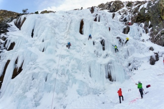 Stage invernal TodoVertical feb-2019 _DSC2118