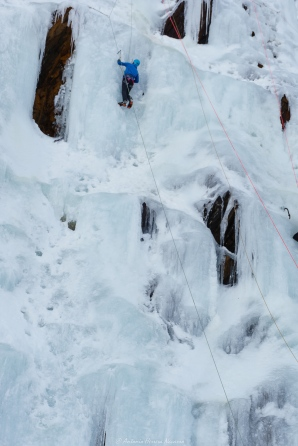 Stage invernal TodoVertical feb-2019 _DSC2123