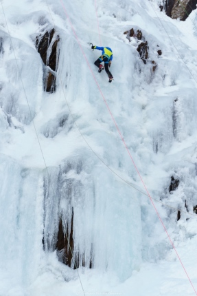 Stage invernal TodoVertical feb-2019 _DSC2124