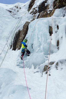 Stage invernal TodoVertical feb-2019 _DSC2139