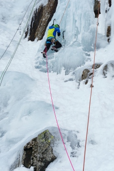 Stage invernal TodoVertical feb-2019 _DSC2141