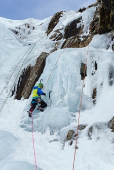 Stage invernal TodoVertical feb-2019 _DSC2142