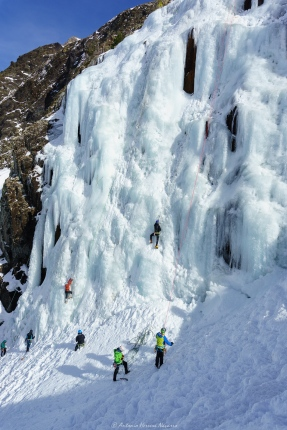 Stage invernal TodoVertical feb-2019 _DSC2157