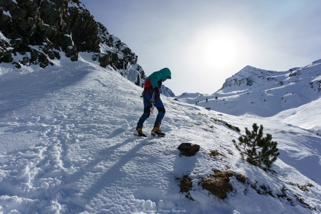 Stage invernal TodoVertical feb-2019 _DSC2168