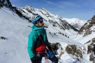 Stage invernal TodoVertical feb-2019 _DSC2172
