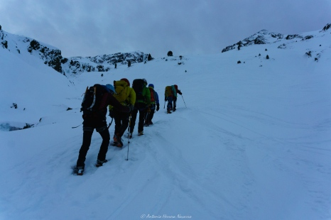 Stage invernal TodoVertical feb-2019 _DSC2215